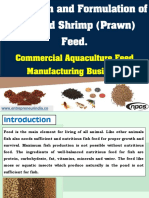 Production and Formulation of Fish and Shrimp (Prawn) Feed-80349-.pdf