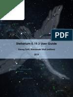 stellarium_user_guide-0.19.3-1.pdf