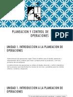 Clase+1.+Planeacion+y+control+f