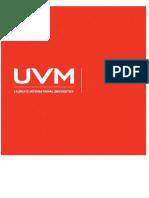 Introducción a las ciencias farmacéuticas.pdf