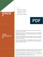 Group 11_Blue Nile Case Study.pptx
