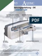 Asena GH Spritzenpumpe1000PB00836.pdf