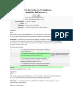 Actividades-Metodologia-de-La-Investigacion.docx