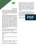 REGALADO DAROY  vs. ATTY. ESTEBAN ABECIA.docx