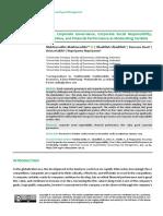 Jurnal 2 ( International ).pdf