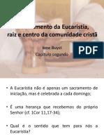 capitulo-2-eucaristia_19-09-2017_09-13-09