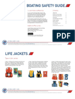 151002_-_CGF_-_Boating_Safety_Guide_v.4.pdf