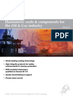 original_Oil_and_Gas_guide.pdf