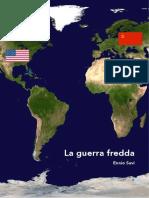Ennio-Savi-demo-Guerra-Fredda.pdf
