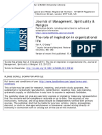 10.1080@14766086.2011.599148 The role of inspiration in organizational life.pdf