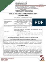 unidad-didc3a1ctica-tabla-peric3b3dica-y-periodicidad (1)