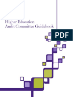 Higher-ed-Audit-committee-guide