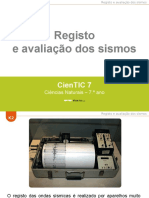 ctic7_k2.pptx