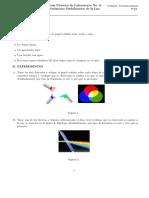fenomenos-ondulatorios-luz.pdf