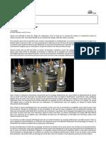 La distribution du moteur.pdf