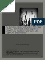 La-musica-carranguera-como-forma-de-resistencia.pdf