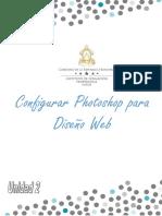 Unidad2_Configurar_Photoshop_para_Diseño_Web.pdf