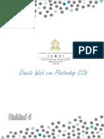 Unidad4_Diseño_Web_con_Photoshop_CS6.pdf
