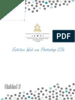 Unidad3_Estetica_Web_con_Photoshop_CS6.pdf