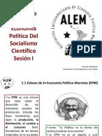 PDF Sesión _1_ Econ_P_I_2012.pdf