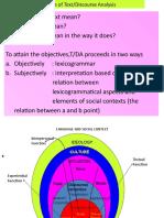 Analysis of Text.pptx