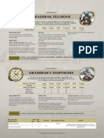 aos_grashraks_despoilers_en.pdf