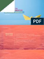 Fundamentos del Diseño Gráfico Semana I_JUL 2019