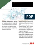 Renewable energy design considerations.pdf