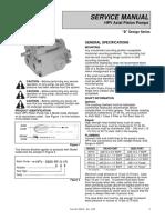 service manual hidraulic pumps.pdf