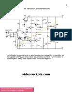 amp_expandible 1500watt NPN.pdf