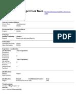 22416419-Instrument-Cv.docx