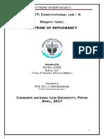 CNLU repugnancy.docx