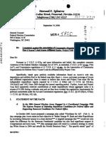 ACORN-FEC_Complaint.pdf