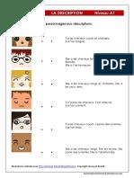 la-description.pdf