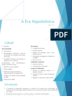 1_ANO_ERA_NAPOLEONICA