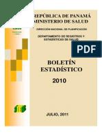 anuario2010.pdf