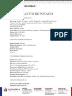 Metabisulfito-de-Potasio-Ficha-de-Seguridad1