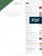 (1) (PDF) S004 - Solucionario Introduccion a la Termodinamica en Ingenieria Quimica - Smith, Van Ness, Abbott _ Juanita Jitomate - Academia.edu.pdf