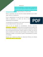 ideas principales de manuales administrativos