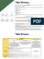 CPC_ Tutela Provisória.pdf