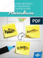 Cartilha Piscicultura.pdf