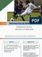 328166796-Futbol-Base-Integracion-Tactica.pdf