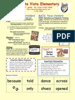 newsletter 3-09-2020 c