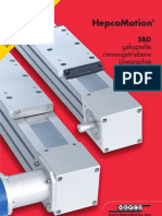 SBD 03 D (Sep-10).pdf