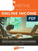 ebook-5-paths-to-an-online-income-enclosed