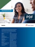 Behavioural-Insights-Report-Final-PDF.pdf