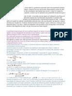 notas_compressive_sensing