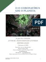 Coronavirus_J-P_Willem_Fev2020.pdf