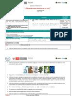 SESION DE APRENDIZAJE 01 MUESTRA.pdf