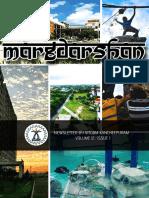 Margdarshan-2020-1